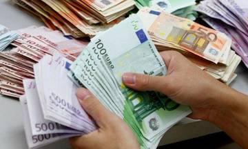 Σήμερα, η πληρωμή των δικαιούχων του Κοινωνικού Εισοδήματος Αλληλεγγύης