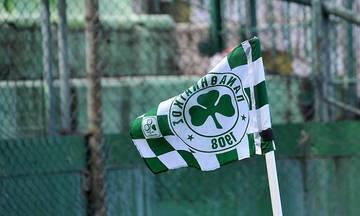 """Ο Παναθηναϊκός """"κρέμεται"""" από την UEFA"""