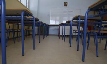 Κλειστά σχολεία την Παρασκευή στη Θεσσαλονίκη