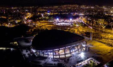 Πως θα αγοράσετε εισιτήρια για τον τελικό  Ολυμπιακός-Ραβένα