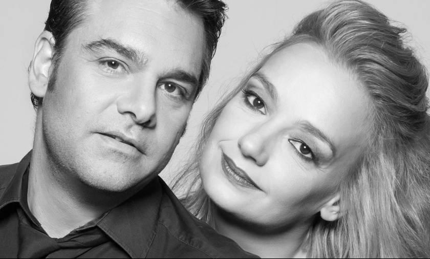 Ο Δώρος Δημοσθένους και η Λένα Κιτσοπούλου επιστρέφουν στο Passport!