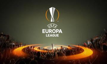 """Ανάβει η μάχη για ένα ευρωπαϊκό """"εισιτήριο"""""""