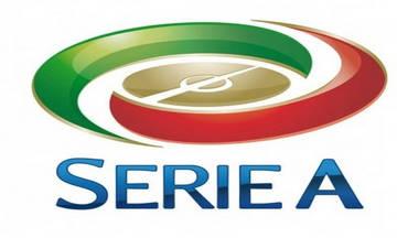 "Serie A - ανασκόπηση: Η Γιουβέντους ξέρει τη ""συνταγή"" (vid)"