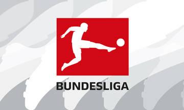 Bundesliga ανασκόπηση: Ο ''μονόλογος'' της Μπάγερν