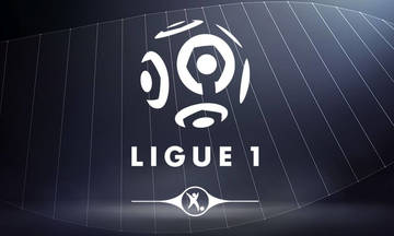 Ligue 1 ανασκόπηση: Καβάλα στο άλογο η Παρί