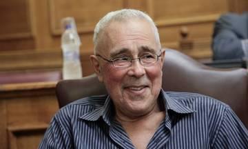 Παραλήρημα Ζουράρι: «Χαρίσανε το πρωτάθλημα στην ΑΕΚ» - Τι λέει για κυβέρνηση του Πειραιά