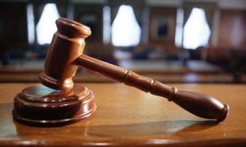 Δήλωση Κ. Αγγελόπουλου για τη δικαστική διαμάχη με τα παιδιά του (pic)