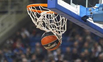 Euroleague: Τα σενάρια για την κατάταξη Ολυμπιακού και Παναθηναϊκού (Αποτελέσματα και βαθμολογίες)