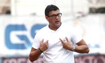 Μιλόγεβιτς για Ολυμπιακό: «Κάπου υπάρχει αλήθεια και κάπου όχι»
