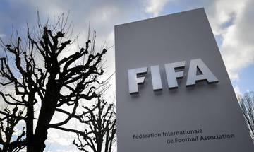 FIFA: Σκέψεις για κατάργηση των δανεισμών!