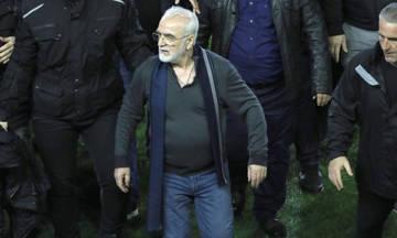 «Βγήκαν τα μαχαίρια»: Η ΑΕΚ ζήτησε εξαίρεση του Σκουτέρη (upd)