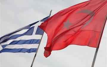 Γερμανικός Τύπος: «Διελκυστίνδα» για τους δύο Έλληνες στρατιωτικούς
