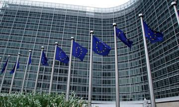 Ο Μανωλάς στην... Ευρωπαϊκή Ένωση (vid)