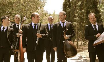 Οι ΤΑΚΙΜ και οι φίλοι τους τραγουδούν «για καλό σκοπό»