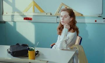 Νέες ταινίες: Η Ιζαμπέλ Ιπέρ είναι η «Κυρία Χάιντ»