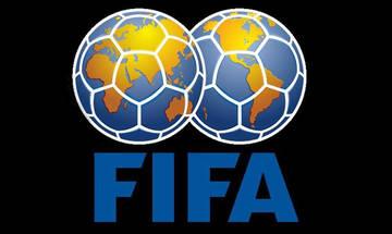 Στην 44η θέση της FIFA η Εθνική