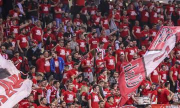 Έμειναν άφωνοι οι Ιταλοι στο ΣΕΦ, μίλησαν για κόκκινη κόλαση(pics)