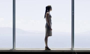 «Ο ελληνικός τρόπος»: Αφιέρωμα στην Ταινιοθήκη Θεσσαλονίκης