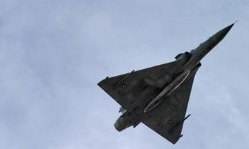 Πώς και γιατί έπεσε το μοιραίο μιράζ - Τα σενάρια και πώς σώθηκε ο δεύτερος πιλότος