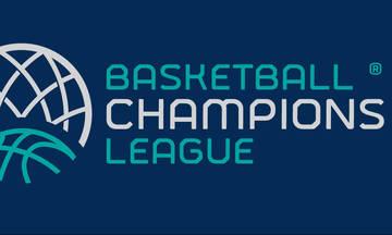 Τα εισιτήρια για το φάιναλ φορ του Basketball Champions League