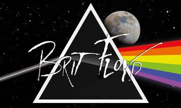 Οι Brit Floyd live σε Αθήνα και Θεσσαλονίκη