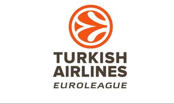 Αυτά είναι τα καλύτερα κοψίματα της κανονικής περιόδου της Euroleague (vid)