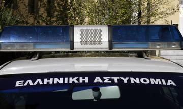 Σύλληψη 30χρονου για απάτες σε βάρος ηλικιωμένων