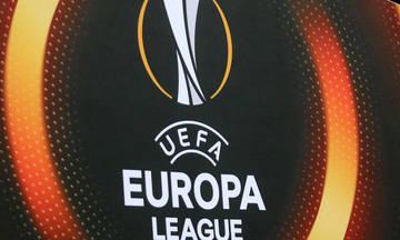 Tώρα η Ξάνθη βλέπει Europa League