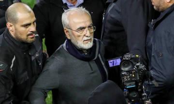 Ο Ιβάν Σαββίδης στη λίστα Forbes (pic)