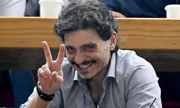 Ο Γιαννακόπουλος θα πληρώσει τα μαλλιά της κεφαλής του