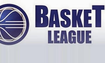 Το πρόγραμμα των υπολειπόμενων αγωνιστικών της Basket League