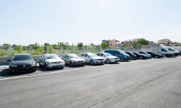 Απάτη με εκατοντάδες αγγελίες μεταχειρισμένων οχημάτων