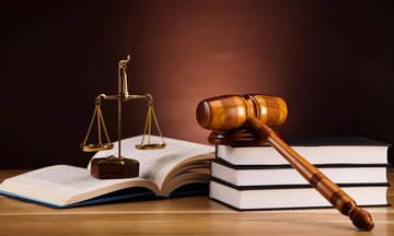Το μισό προεδρείο τοπικής ΕΠΣ καταδικάστηκε για πλαστογραφία