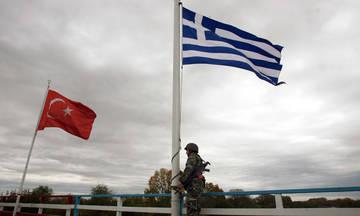 Παυλόπουλος:  Καμιά ανταλλαγή των οκτώ Τούρκων με τους δυο Έλληνες στρατιωτικούς
