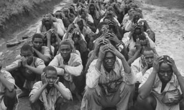 «Eισαγγελέας για τα Μάου-Μαου του Μελισσανίδη»