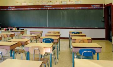 Πατέρας μαθητή έδειρε τους δασκάλους στην Κρήτη