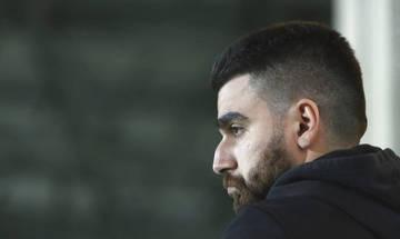 Γιώργος Σαββίδης: «Θα τα πούμε στο δικαστήριο»