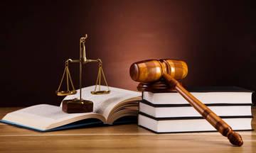 Άλλες τρεις υποθέσεις του Παναθηναϊκού εκδίκασε το Διαιτητικό