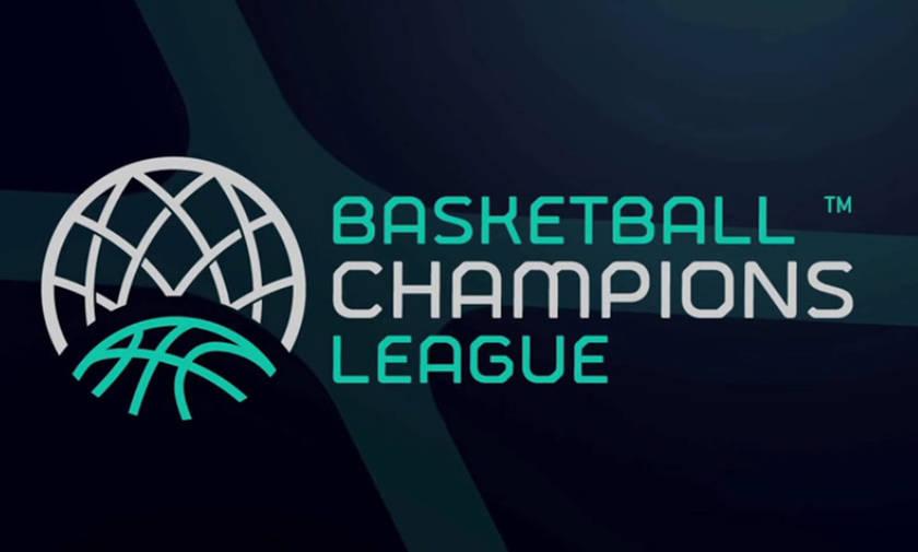 Επαφές με τη FIBA ο Γιαννακόπουλος