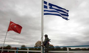 Νέα απόρριψη του αιτήματος αποφυλάκισης των δύο Ελλήνων στρατιωτικών