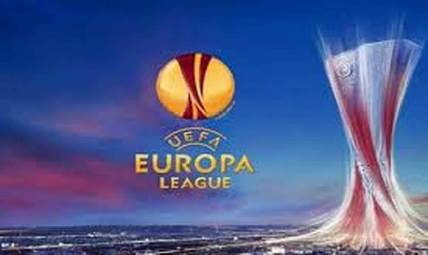Europa League με άρωμα... Champions League