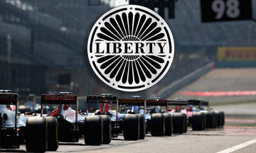 Η οικονομική κρίση «χτυπάει» την Formula 1