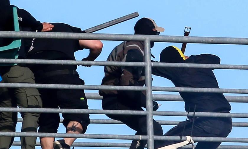 Διαμαρτύρεται ο ΠΑΟΚ για τα εισιτήρια του τελικού