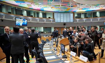 Eurogroup: Ελάφρυνση χρέους και μεταμνημονιακή εποχή στη σημερινή συζήτηση