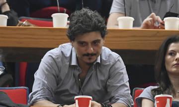 Ετοιμάζουν ισόβιο αποκλεισμό για τον Γιαννακόπουλο