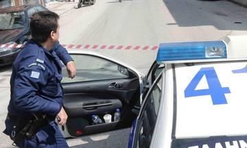 Οπαδική επίθεση σε μαθητές πενταήμερης: «Ή θα βγάλετε τις μπλούζες ή θα σας μαχαιρώσουμε»