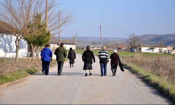 Η Θεσσαλονίκη πάει Κάννες: Οι φετινές ταινίες