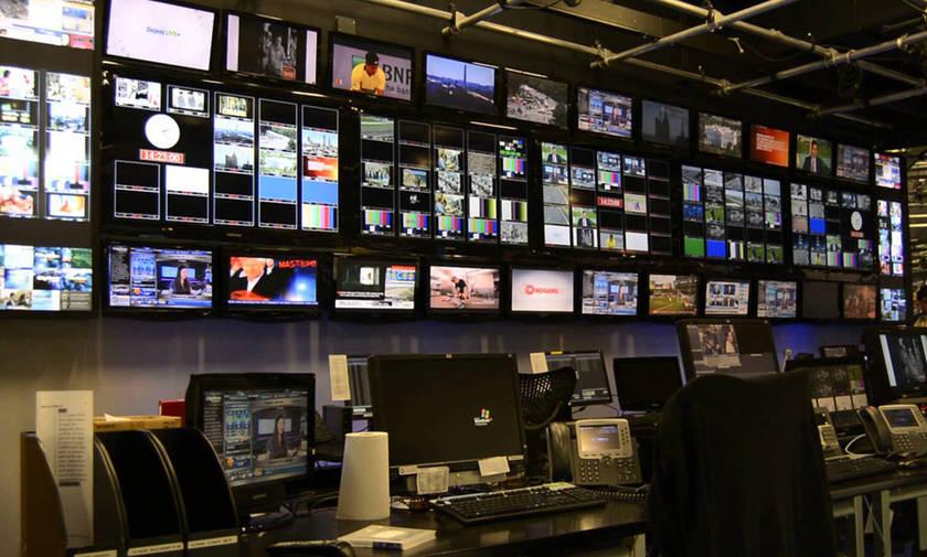 Οι σταθμοί που αποκτούν προσωρινές τηλεοπτικές άδειες