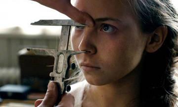 Οι ταινίες που κυκλοφορούν στις αίθουσες την Πέμπτη 3 Μαΐου
