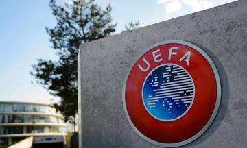 Το ύποπτο ματς της Super League που έπιασε το ραντάρ της UEFA